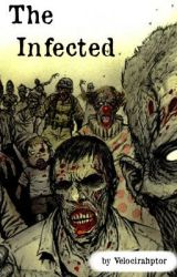 The Infected by Velocirahptor