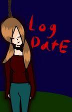 log date by BlueDimond201