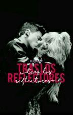 Tras Los Reflectores. by -pacifyher