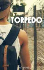 Torpedo by frappiness