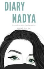 Diary Nadya by Anidasalsa