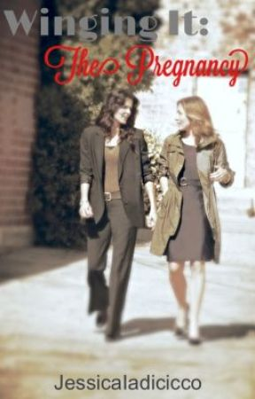 rizzoli and isles fanfiction pregnant
