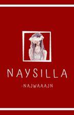 Naysilla by Najwaajn