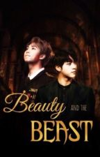 BEAUTY AND THE BEAST ✓ by 1STCORNDOG