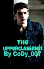 The Upperclassmen by CoDy_007