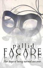 Façade by pallid