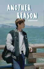 Another Reason - Doyoung by fsapcy