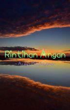 Rintihan Angan by auliamh_