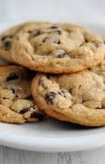 We've Got Cookies