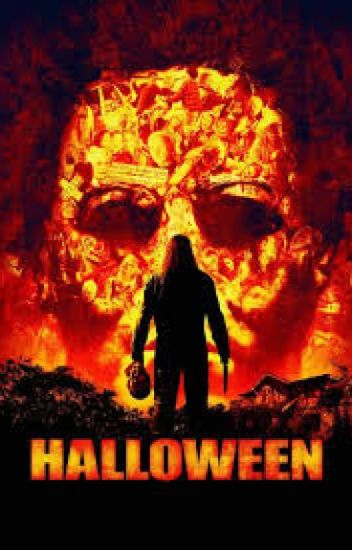 Halloween Film\u0027complet [French] Streaming VF