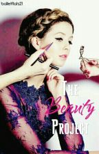 The Beauty Project by balletflats21
