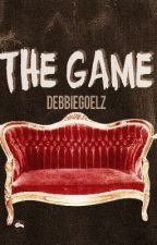The Game by DebbieGoelz