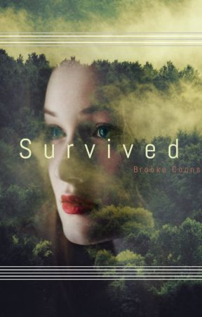 Survived by HuggableBabe33