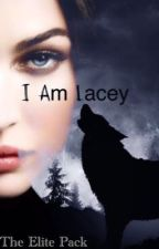 I Am Lacey- The Elite Pack by KrazyKayla26