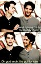 Its Not The Same- sciles/sterek by teenwolfxdirection