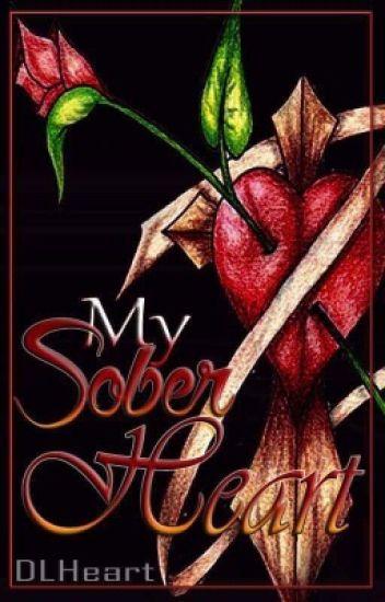 My Sober Heart (girlxgirl)