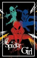 spidergirl Stories - Wattpad