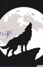 A Werewolf's Mate by RiriSuzaya