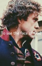 To see the face of God ➵ Enjolras  by ToriaLass