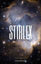 Stirlex by LeScreamz