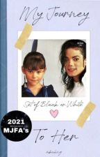 My Journey To Her (Michael Jackson) by offthedestiny