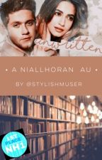 Unwritten [ A Niall Horan AU ] by stylishmuser