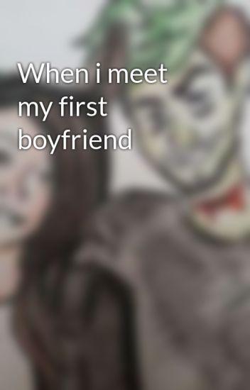 Partner girl mean