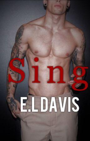 Sing BWWM by ElizabethDavis9