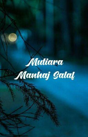 Mutiara Ali Bin Abi Thalib Tentang Ilmu Wattpad