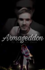 Armageddon by Xscapee
