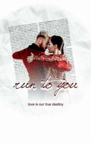 Run To You ↘ Nikki Bella & Artem Chigvintsev