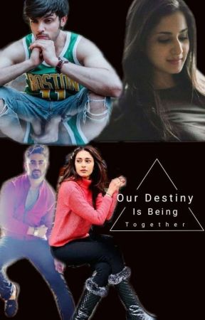 AvNeil - Our Destiny Is Being Together (Slow Updates