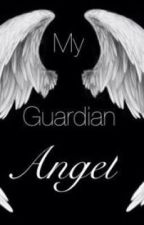 My Guardian Angel by taylora17