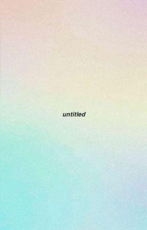 untitled by virteas