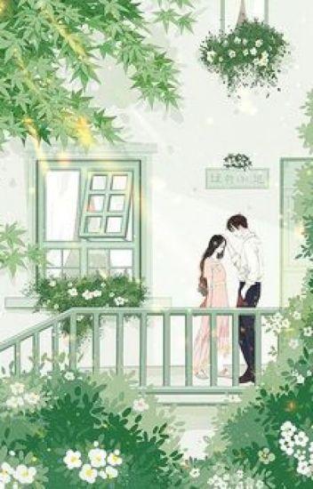 Đọc Truyện Nếu như yêu [ DROP UNTIL APRIL ] - TruyenFun.Com