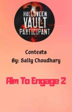 Contests by sallychoudhary