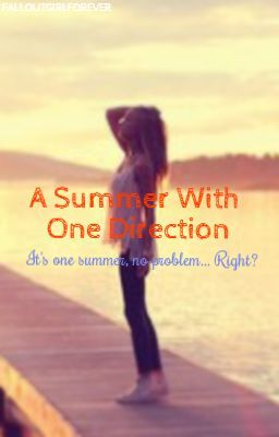 Related Pictures truth or dare one direction rp open plot inside