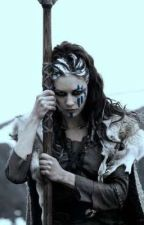 Thyri, Daughter of Thrain, Dragonslayer (Book 2) by CarlaBucky