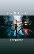 Limits by PennyHolt
