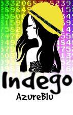 Indego by AzureBlu