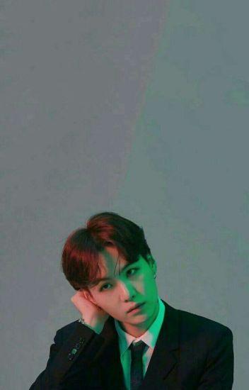 MY DOCTOR | yoonmin - ดุ่มดุ๊ม / ♡ - Wattpad