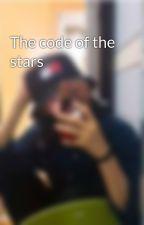 The code of the stars by kang_seulgiiiiii