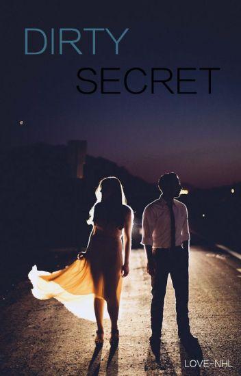 Dirty Secret | Ross Lynch [Book 1]