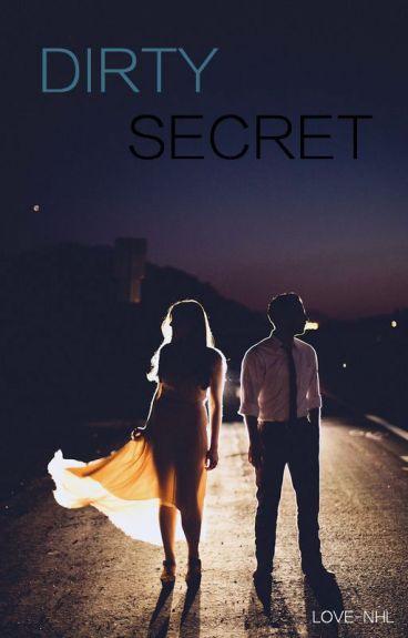 Dirty Secret | Ross Lynch