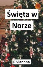 Święta w Norze by Riviannna