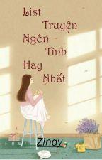 List Truyện Ngôn Tình Hay by zindylovecute