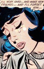 В ночи томящееся сердце... by PolinaSS8