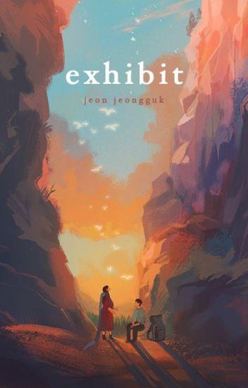 Exhibit | j.jk