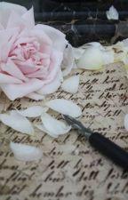 23  letze Briefe by ein_girl