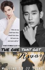 The One That Got Away by guapitomapilyo
